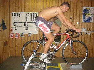 perfect pedalstroke image 01